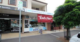 Shop & Retail commercial property for sale at 3/71 Central Avenue Oak Flats NSW 2529