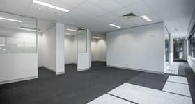 Offices commercial property sold at 2.15/33 Lexington Drive Bella Vista NSW 2153