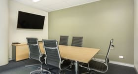 Offices commercial property for sale at 2.15/33 Lexington Drive Bella Vista NSW 2153