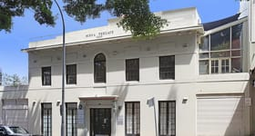 Showrooms / Bulky Goods commercial property sold at Lot 4/2A Mona Road Edgecliff NSW 2027