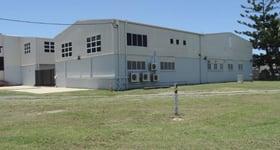 Industrial / Warehouse commercial property for lease at 71 Connors Road Paget QLD 4740