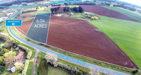 Development / Land commercial property for sale at Lot 23 Old Melbourne Road Warrenheip VIC 3352
