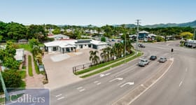 Offices commercial property for sale at 155 Ross River Road Mundingburra QLD 4812