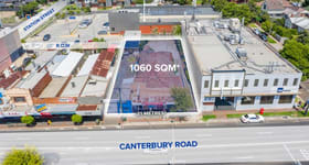Shop & Retail commercial property for sale at 862-864 Canterbury Road Box Hill South VIC 3128