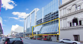 Offices commercial property sold at 1/97 Pirie Street Adelaide SA 5000