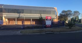 Factory, Warehouse & Industrial commercial property sold at 16 Attenborough St Dandenong VIC 3175