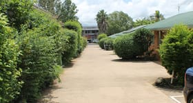 Hotel / Leisure commercial property for sale at Toowoomba City QLD 4350