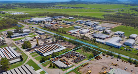 Factory, Warehouse & Industrial commercial property for sale at 19 Kyle Street Rutherford NSW 2320