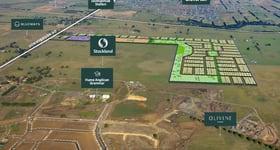 Development / Land commercial property for sale at 915 Donnybrook Road Donnybrook VIC 3064
