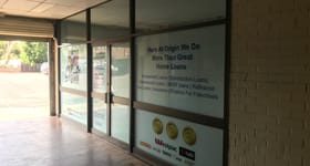 Shop & Retail commercial property for lease at 6/80 Railway parade Glenfield NSW 2167