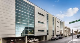 Offices commercial property for sale at Suite 5, 150 Chestnut Street Cremorne VIC 3121