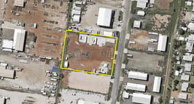 Industrial / Warehouse commercial property for sale at 73-75 Spencer Street Roma QLD 4455