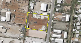 Development / Land commercial property for sale at 65-71 Spencer Street Roma QLD 4455