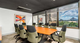 Offices commercial property sold at 403/10 Market Street Brisbane City QLD 4000