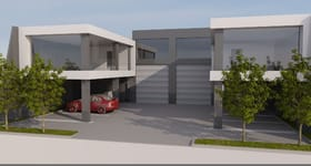 Factory, Warehouse & Industrial commercial property for sale at 1 & 2/42 Stafford Street Huntingdale VIC 3166