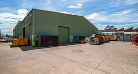 Factory, Warehouse & Industrial commercial property for sale at 31 Kyle Street Rutherford NSW 2320