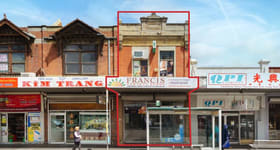 Shop & Retail commercial property for sale at 13 Paisley Street Footscray VIC 3011