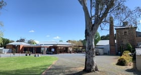 Rural / Farming commercial property for sale at Johnston Brewery 18 Oakwood Road Oakbank SA 5243