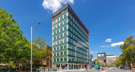 Offices commercial property for sale at Unit 26/161 London Circuit ACT 2601