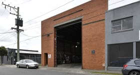 Factory, Warehouse & Industrial commercial property for lease at 21 Edinburgh Street Oakleigh VIC 3166