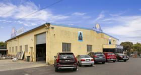 Development / Land commercial property for sale at 310 Mahoneys Road Thomastown VIC 3074