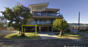 Offices commercial property sold at 1/15 Davey Street Mandurah WA 6210