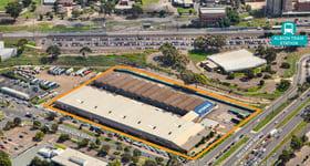 Development / Land commercial property for sale at 501-503 Ballarat Road Sunshine VIC 3020