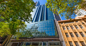Offices commercial property for sale at Level 10/99 Bathurst  Street Sydney NSW 2000
