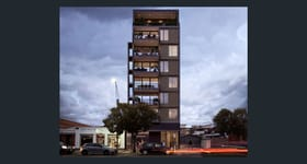 Medical / Consulting commercial property for sale at 151 Gilbert St Adelaide SA 5000