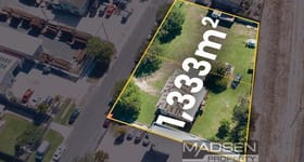 Development / Land commercial property for sale at 79 Richland Avenue Coopers Plains QLD 4108