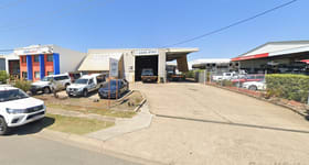 Factory, Warehouse & Industrial commercial property for sale at 39 Dunn Road Rocklea QLD 4106