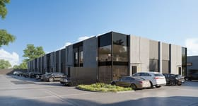 Offices commercial property for sale at Lot 1/11-13 Paramount Road West Footscray VIC 3012