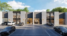 Offices commercial property for sale at Lot 15/11-13 Paramount Road West Footscray VIC 3012