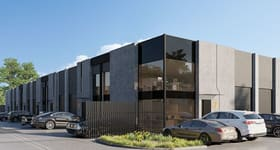 Factory, Warehouse & Industrial commercial property for sale at Lot 1/11-13 Paramount Road West Footscray VIC 3012
