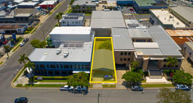 Offices commercial property for sale at 11 Hicks Street Southport QLD 4215