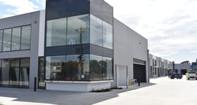 Factory, Warehouse & Industrial commercial property for sale at 40-52 McArthurs Road Altona VIC 3018