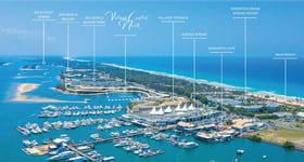 Development / Land commercial property for sale at 134 Seaworld Drive Main Beach QLD 4217