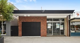 Offices commercial property sold at 85 Great Ocean Road Anglesea VIC 3230