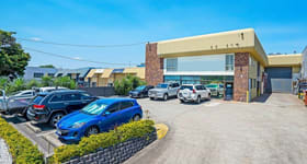 Industrial / Warehouse commercial property for sale at 7 Dulwich Street Loganholme QLD 4129