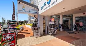 Shop & Retail commercial property for sale at 9/188 Alexandra Parade Alexandra Headland QLD 4572