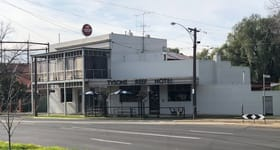 Hotel, Motel, Pub & Leisure commercial property for sale at 2 Weeroona Avenue Bendigo VIC 3550