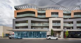 Offices commercial property sold at Ground Floor, 18 Robbs Parade Northcote VIC 3070