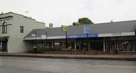 Shop & Retail commercial property for sale at Shop 2/295 Windsor Street Richmond NSW 2753