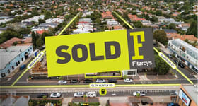 Development / Land commercial property sold at 644-646 Glen Huntly Road Caulfield South VIC 3162