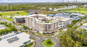 Retail commercial property for sale at 5/190 Varsity Parade Varsity Lakes QLD 4227
