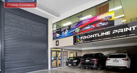 Offices commercial property for sale at Unit 4/87 Reserve Road Artarmon NSW 2064