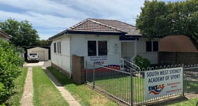 Offices commercial property for sale at 51 Queen Street Campbelltown NSW 2560