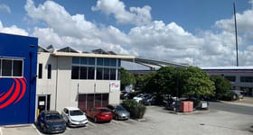 Factory, Warehouse & Industrial commercial property for sale at 2/20 Rivergate Road Murarrie QLD 4172