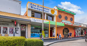 Offices commercial property sold at 2/56 The Entrance Road The Entrance NSW 2261