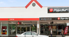 Shop & Retail commercial property sold at 132-134 Main Street Lithgow NSW 2790